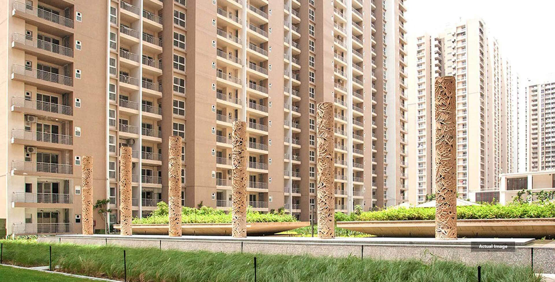 Buy flats & apartments in Noida | property for sale in noida | Cleo